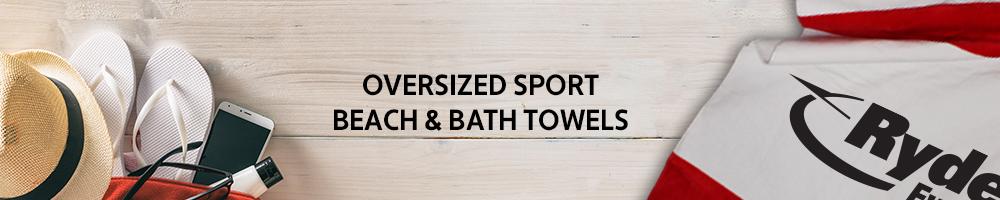 Oversized sport
